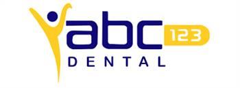 Dentist in Keller   Cosmetic Dentist Keller   TX   ABC 123 Dental